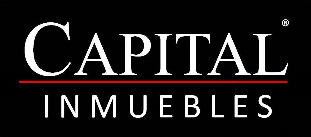 Capital Inmuebles